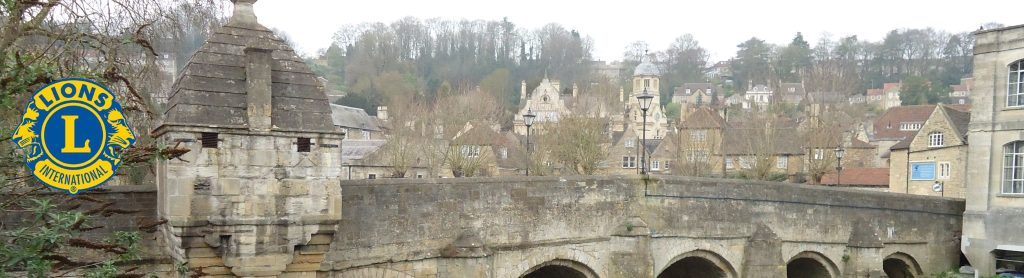 Bradford on Avon Lions Club